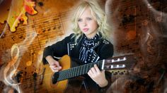 Check out Jessica Belkin on #ReverbNation @JessicaBelkin reverbn jessicabelkin