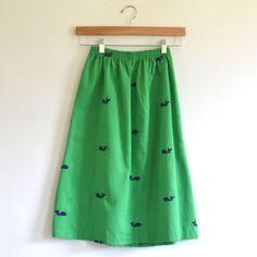 51) Fab.com | Midi Skirt With Whale  - 236 x 236  6kb  jpg