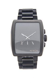 #Watches #Style #Fashion #Nixon