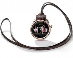 Hermès-Arceau-Pocket-Amazones-02