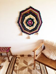 DIY by Eilse Vaughn for Simply Grove