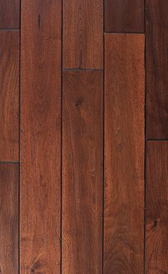 Wood Textures On Pinterest Wood Flooring Old Wood And