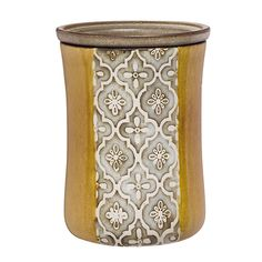 Moroccan Stencil | Deluxe Warmer Collection from Scentsy