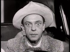 family trees, barney fife, mayberri usa, first car, andi griffith