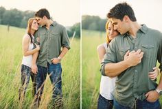 {Bride and Groom Pose} {Couples Pose}