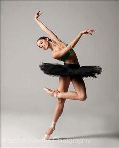 danc ballet, ballet dancer, rachel nevill, beauti sarah, ballet beauti, nevill photographi, ballerina, sarah tryon, sarasota ballet