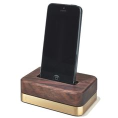 Limited Edition Dock