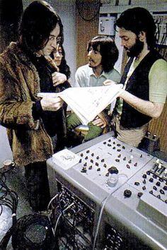 ~Beatles ~*