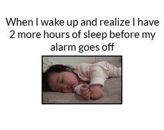 Haha so cute and sooo true!!!