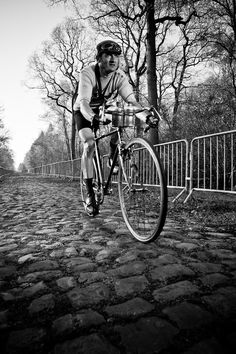 Paris Roubaix #ParisRoubaix