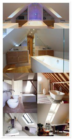 http://www.conseil-architecture.com  salle de bains