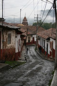 Colonial city of Patzcuaro, Mexico.    edenforyourworld.com mi mexico, coloni citi, mexico lindo, mexico city food