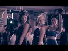 Heaven feat. Nonis - Party (OFFICIAL VIDEO)