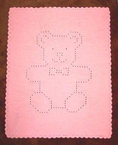 Blanket-with-Eyelet-Teddy-Bear-alt.jpg