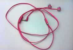 Mashable - 14 Headphones for Women, Designed for Supreme Comfort