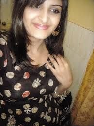 Pakistani Rawalpindi Girls Mobile Number For Friendship Real Cute Girl