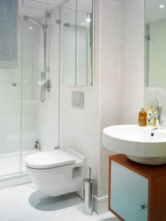 storage solutions, tile design, toilet, small bathroom designs, bathroom storage