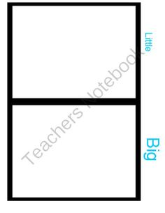 Sorting Items- Bundle from Making Learning Fun  on TeachersNotebook.com -  (12 pages)  - Sorting different categories