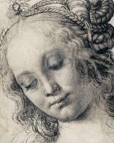 Italian Renaissance drawings, exhibition at the British Museum, Bloomsbury