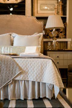 PARISH interior furnishings - Montgomery, AL {photo by Holland Williams Photography} PARISH Cloverdale: 514 Cloverdale Road, Suite E, Montgomery, AL 36106