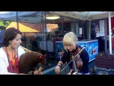 Estonian Folk Music