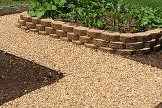 Learn how to make a gravel pathway with the instruction and tips in this handy diy paths and patios guide.