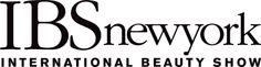 International Beauty Show New York, April 14-16, 2013 | IBS NewYork