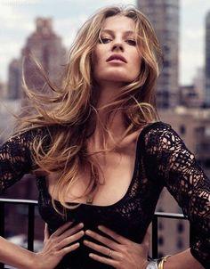 supermodel sexy fashion black lace supermodel fashion photography