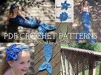 Free Crochet Paisley Pattern - Bing Images
