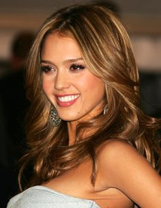 Best Hair Color For Asian Skin  Skin Tone Nicole Richie And Mandy Moore Hisp