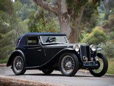 vintag car, 1930s, classic cars, vintage cars, crazi magazin, car pictur, ta 19361939, automobil, carhireukcom complaint