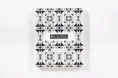 Commune Design