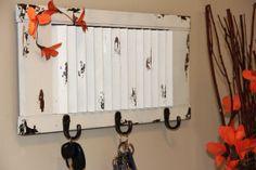 Useful Key Hangers