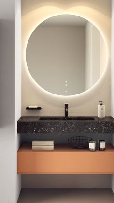 #Bath #Bathroom #ShowerTray #Ideas