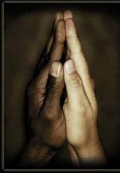 Diversity - from:  Humanity Healing Human Beings Photos