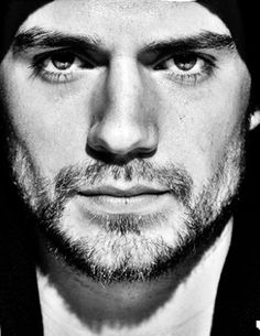 Henry Cavill, hottest man alive, and my future husband.