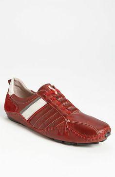 PIKOLINOS 'Fuencarral SO 2' Driving Shoe