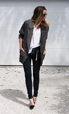 #minimal #style