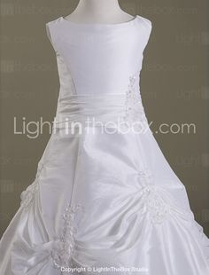 first communion dresses, flower girl dresses, ball gown
