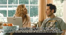 Love this movie...I am her!