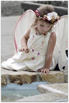 <3 Little Fairies