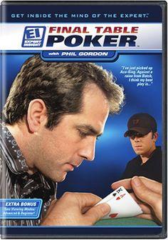 world poker tour tm in the money pdf
