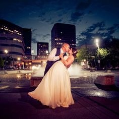 World Trade Center Portland | Bridal and Wedding Planning Resource for Oregon Weddings | Oregon Bride Magazine ... Our wedding photo is on their site for WTC! www.wtcpd.com