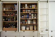 Smart Food/Pantry Storage, Part 1 on Food52