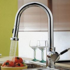 kitchen faucets - Google Search