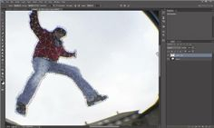 How to: 20 Photoshop features you've never used