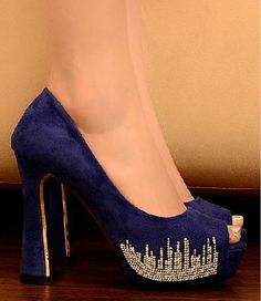 http://www.womans-heaven.com/something-special-platform-heels/