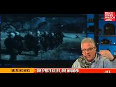 WHOOOO HOOOOO!!! Glenn Beck Threatens To Expose U.S. Government Cover-Up Of Boston Bombing (Video)--- Beck: Cover-Up of Saudi Link to Boston Bombing is so Far Beyond Benghazi it is Criminal