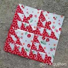 Quilt Magazine | Quilt Magazine   Quilt Patterns