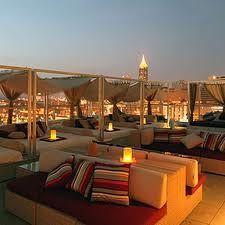 canopi, barloung design, hotel rooftop, lounge areas, luxury travel, loung rooftop, rooftop lounge, rooftop bar, atlanta